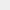 Kahta'da Odunluk Yangını Korkuttu